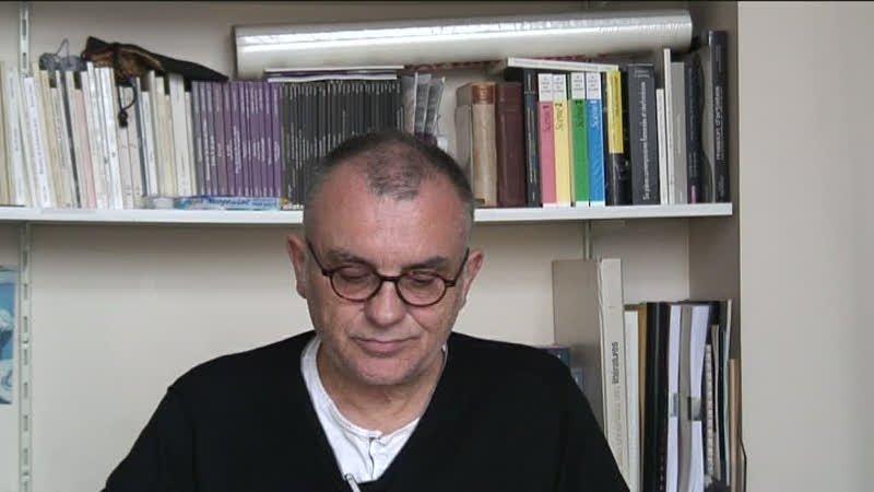Image de la vidéo pour 'De l'amour'