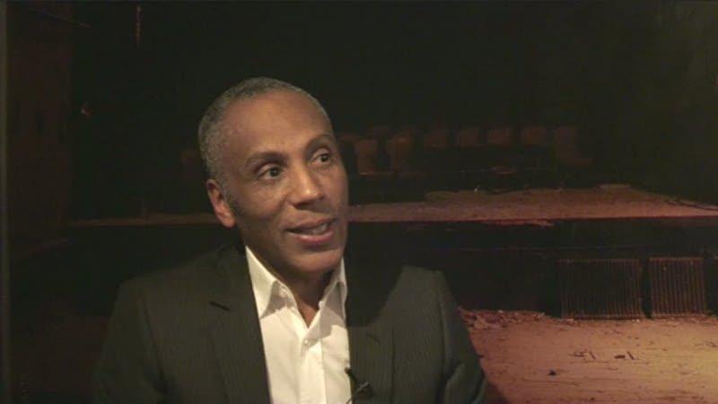 "Vidéo J.-R. Lemoine - ""Erzuli Dahomey..."", ""Les thèmes abordés"""