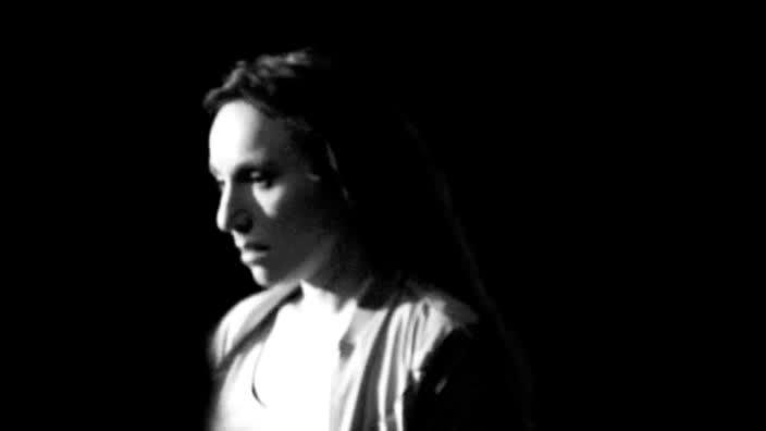 Vidéo Mamma Medea de T. Lanoye, m.e.s. C. Sermet, bande-annonce