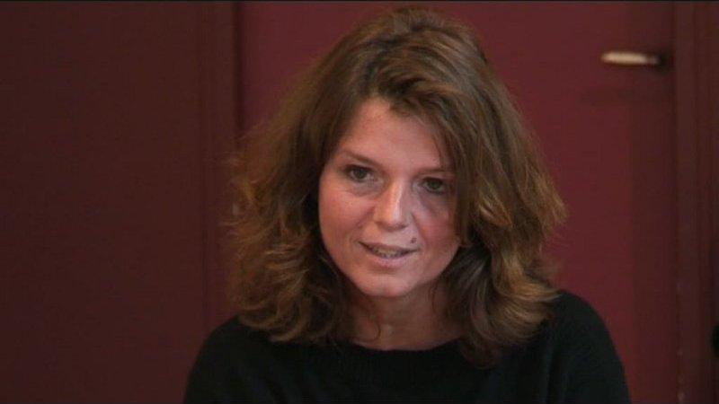 """Vidéo Maylis De Kerangal pour """"J'ai 20 ans..."""", la commande"""