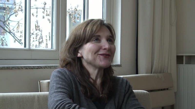 """Vidéo """"Mémoire pleine"""" d'E. Mazev / """"Les difficultés d'écriture"""""""