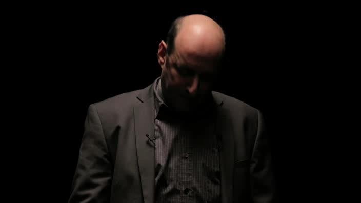 """Vidéo """"Mon ami, Louis"""" de Gilles Gaston-Dreyfus, extrait"""