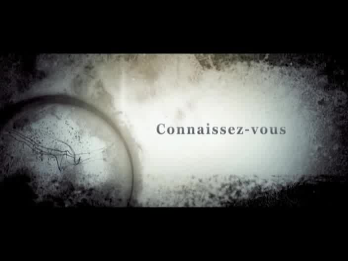 Vidéo ''Ukchuk-Ga'' de Lee Jaram, bande-annonce