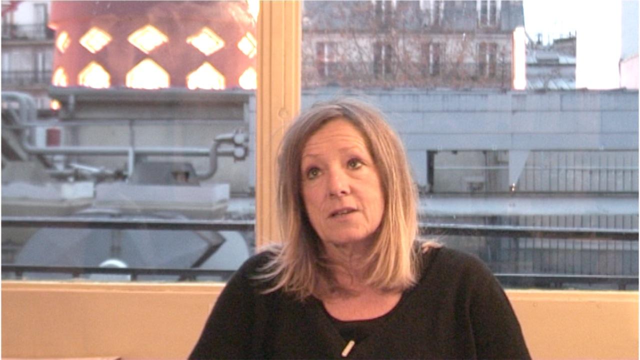 Image de la vidéo pour 'Vues d'ici'