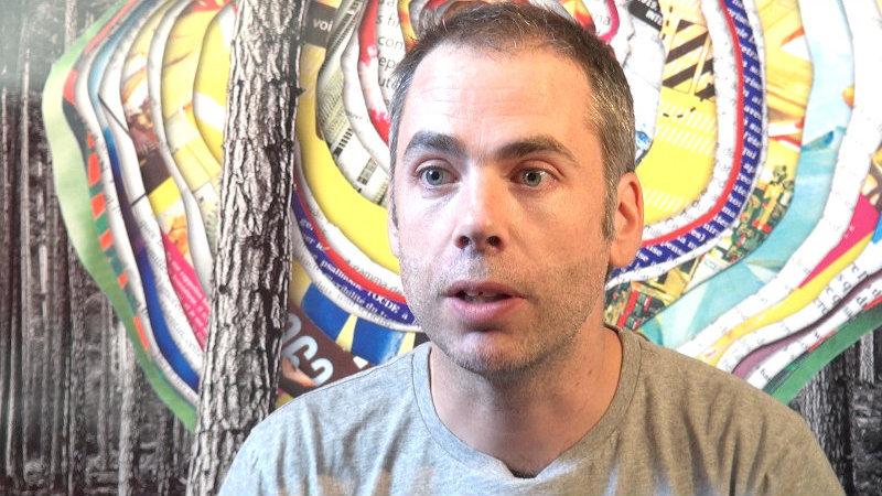Image de la vidéo pour 'Tout ira bien'