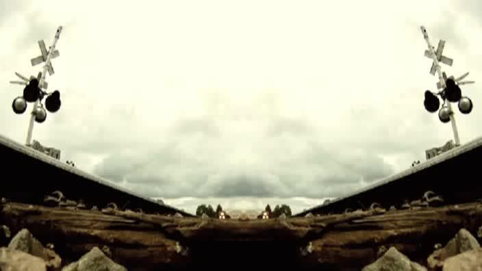 """Vidéo """"Un Batman dans ta tête"""" de David Léon, m.e.s. Hélène Soulié, teaser"""
