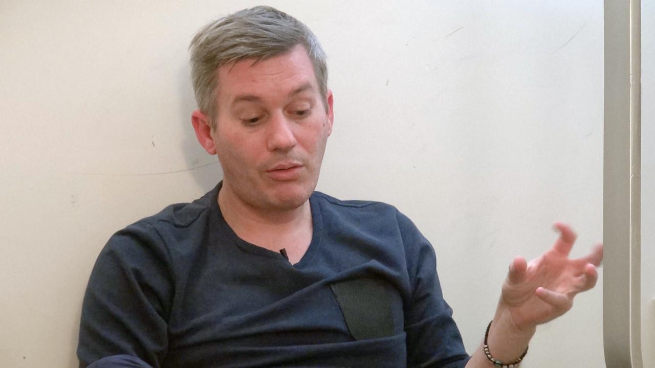 Image de la vidéo pour 'Père et Fils'