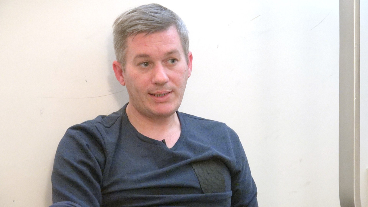 Image de la vidéo