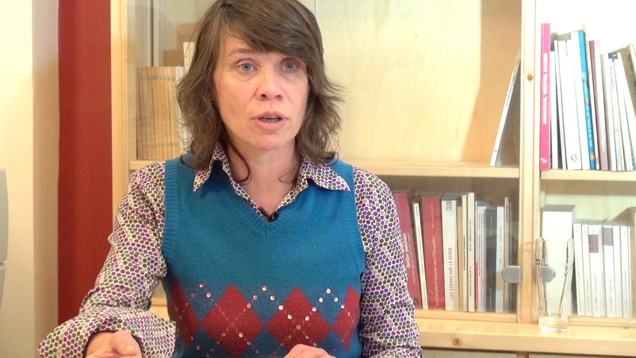 Image de la vidéo pour 'Des Cow-boys'