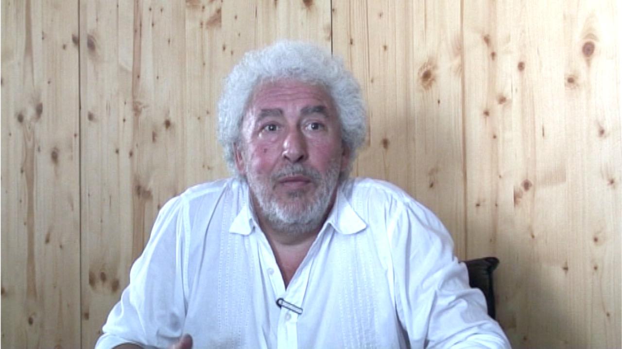 Image de la vidéo pour 'Sale août'
