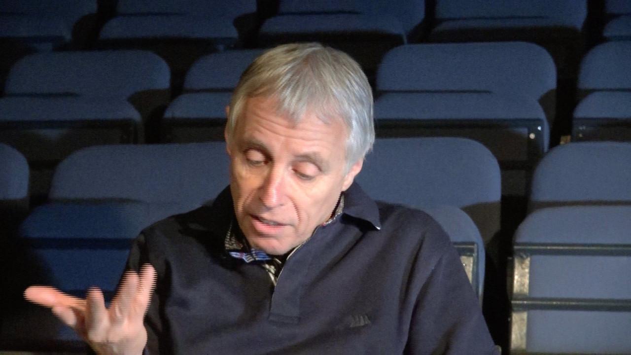 Image de la vidéo pour 'Le Bourrichon'