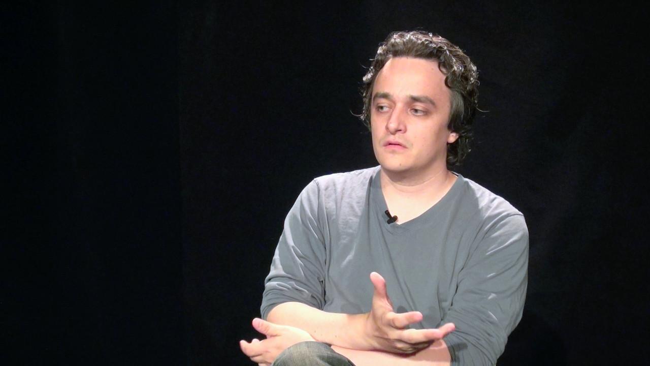 Image de la vidéo pour 'De l'Ambition'