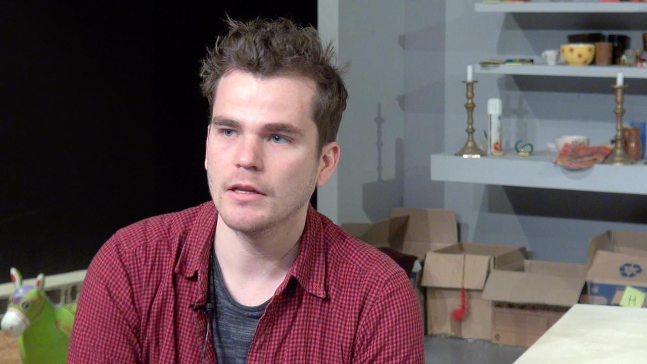 """Image de la vidéo pour 'À propos de """"Des Territoires (Nous sifflerons la Marseillaise)""""'"""