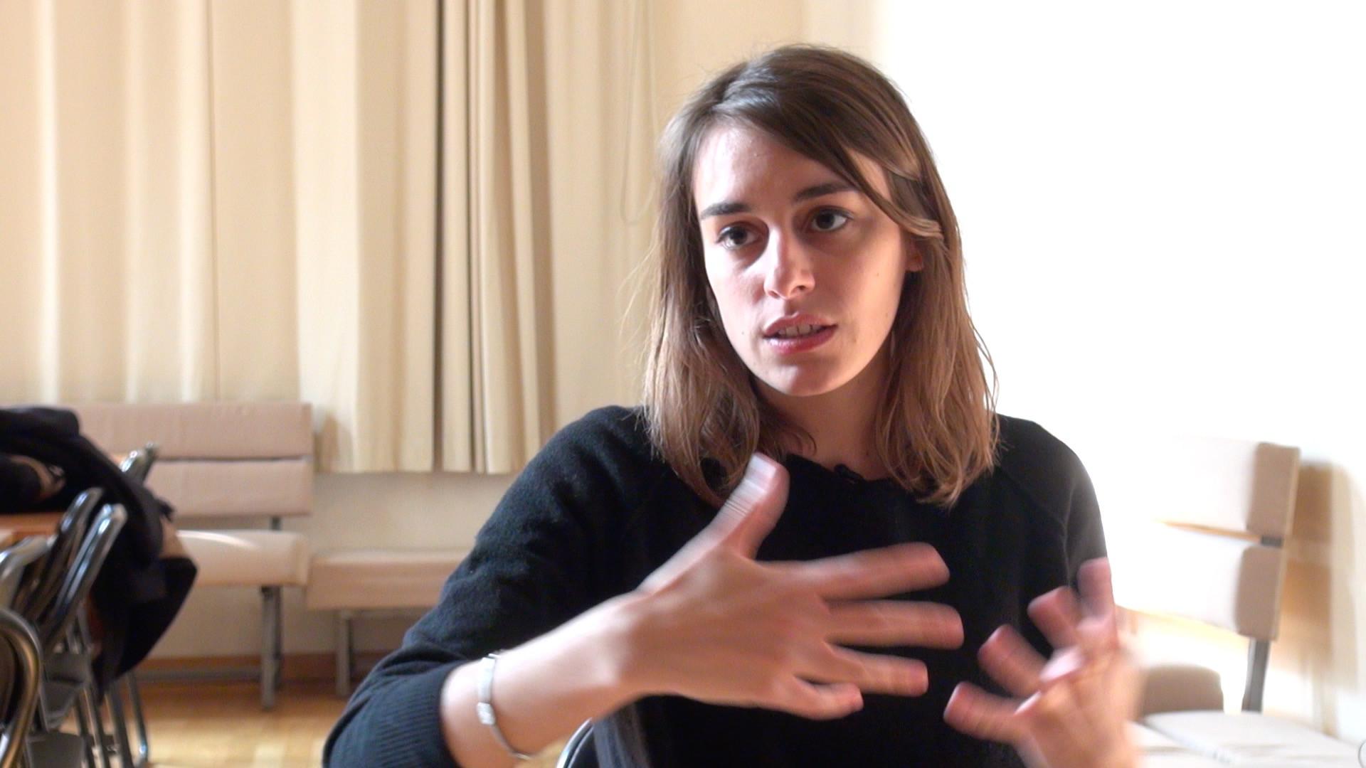 Image de la vidéo pour 'Ctrl-X'