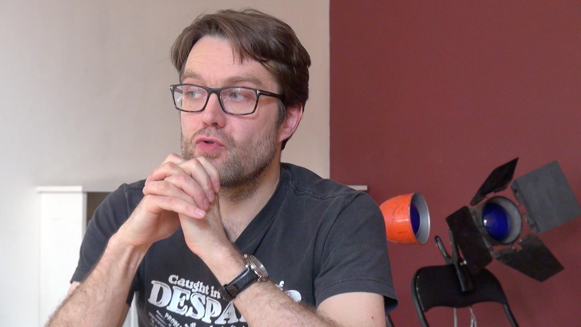 Image de la vidéo pour 'Barbecue'