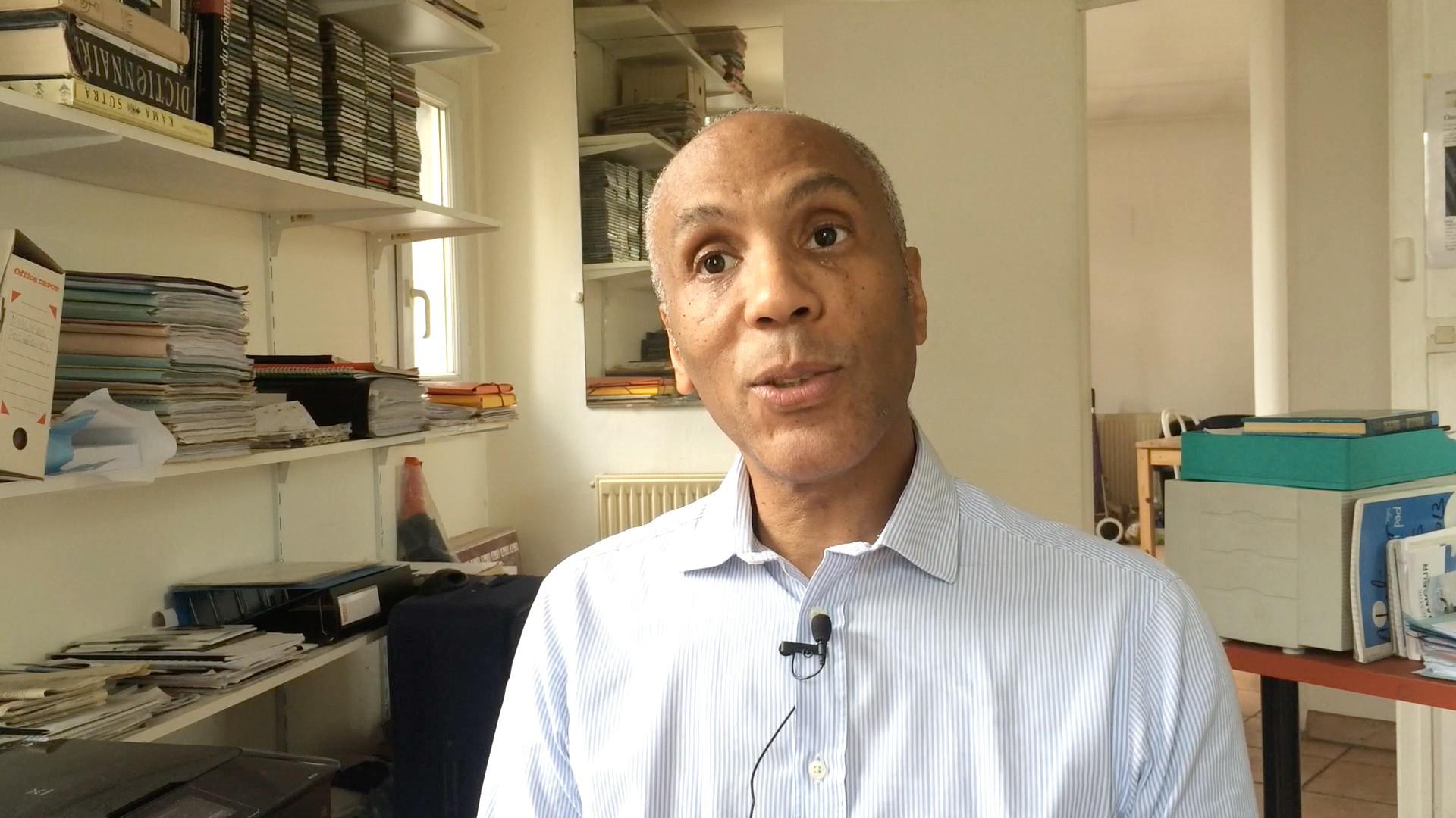 Image de la vidéo pour 'Vents contraires'