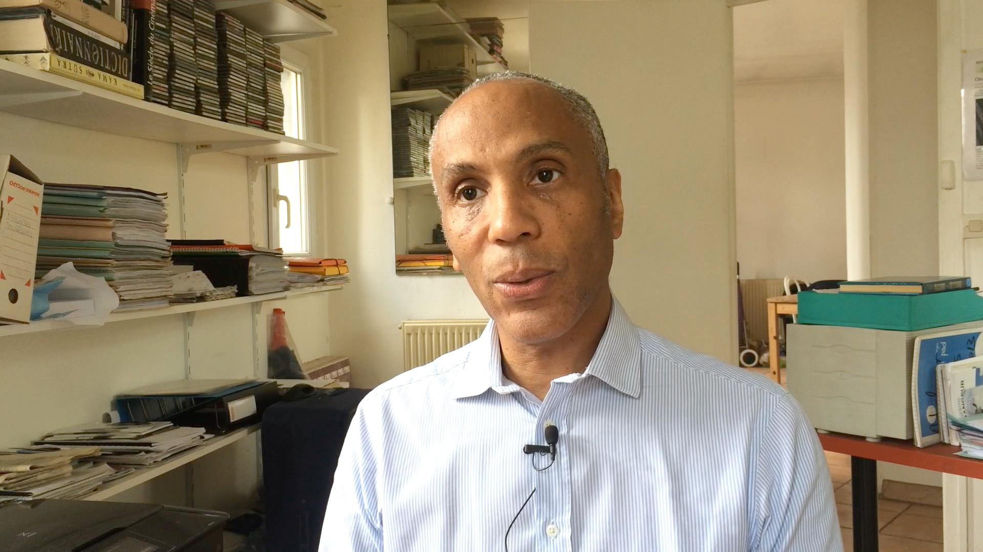 Image de la vidéo pour 'In Memoriam'