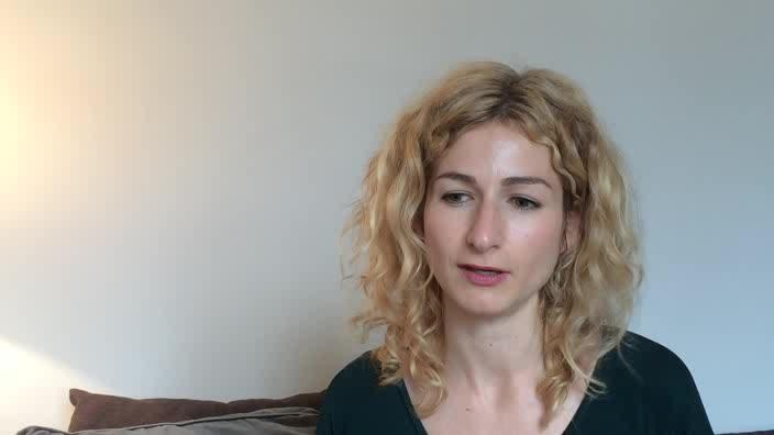 """Image de la vidéo pour 'A propos de """"Ring""""'"""
