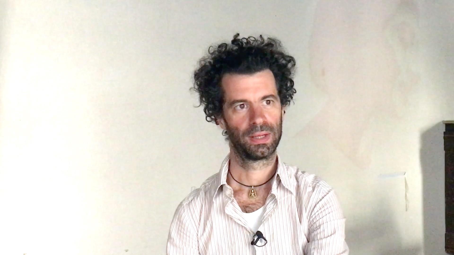 """Image de la vidéo pour 'A propos de """"Chouf""""'"""