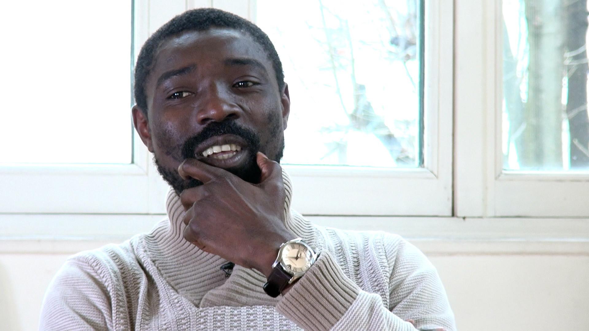 Image de la vidéo pour 'Nkenguégi'