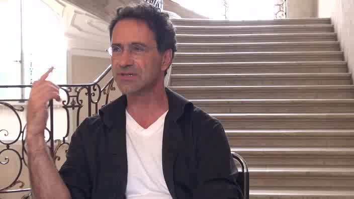 Image de la vidéo pour 'Dernier demain'