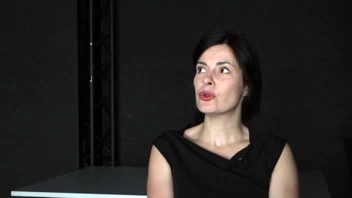 Image de la vidéo pour 'Monkey money'