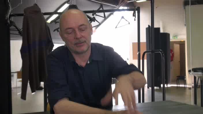 Image de la vidéo Jean-Daniel Magnin,