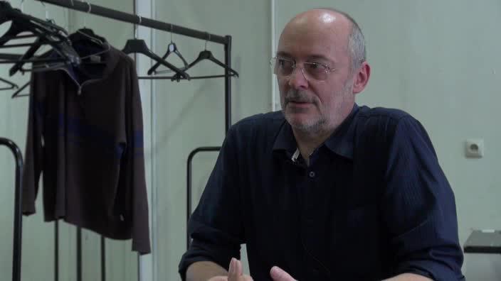 Image de la vidéo pour 'Léviathan Coccyx'