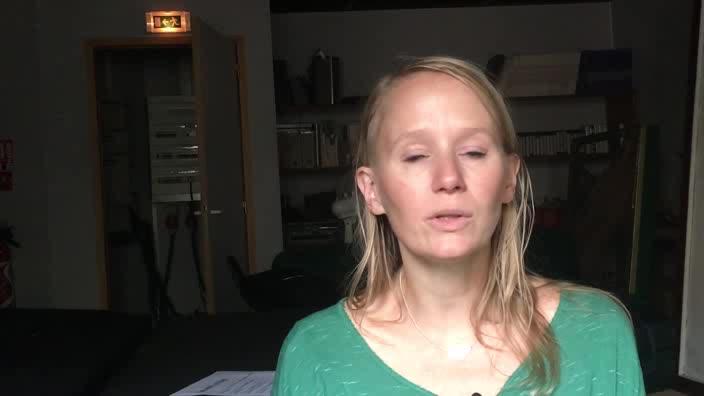 Image de la vidéo Clara Le Picard,