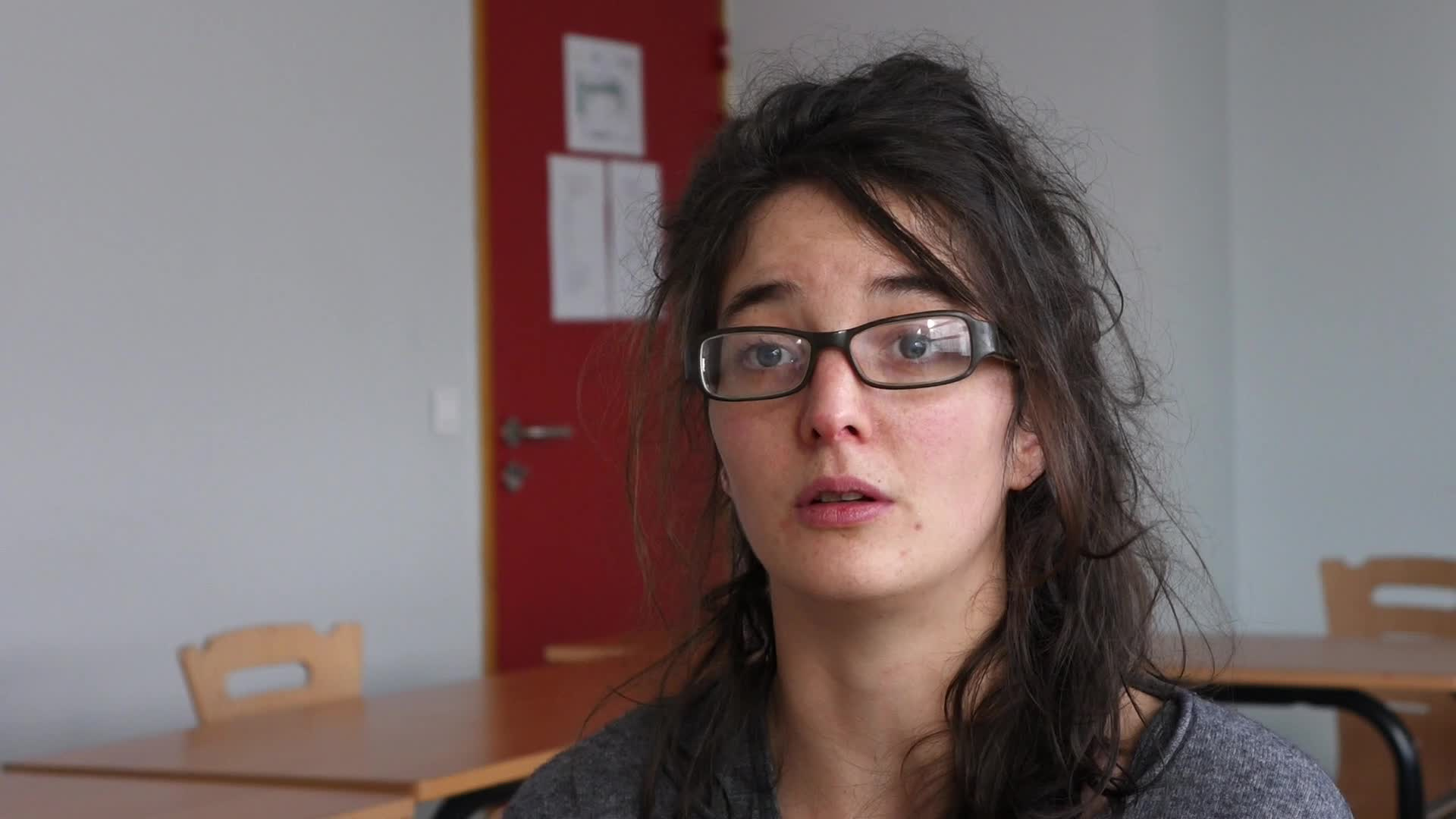 Image de la vidéo pour 'Une brève histoire de la Méditerranée'