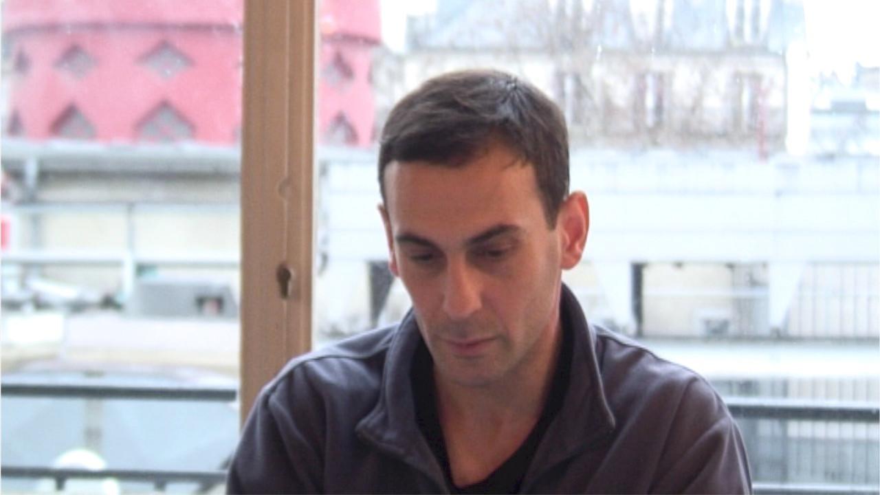 Image de la vidéo pour 'Langue Fourche'