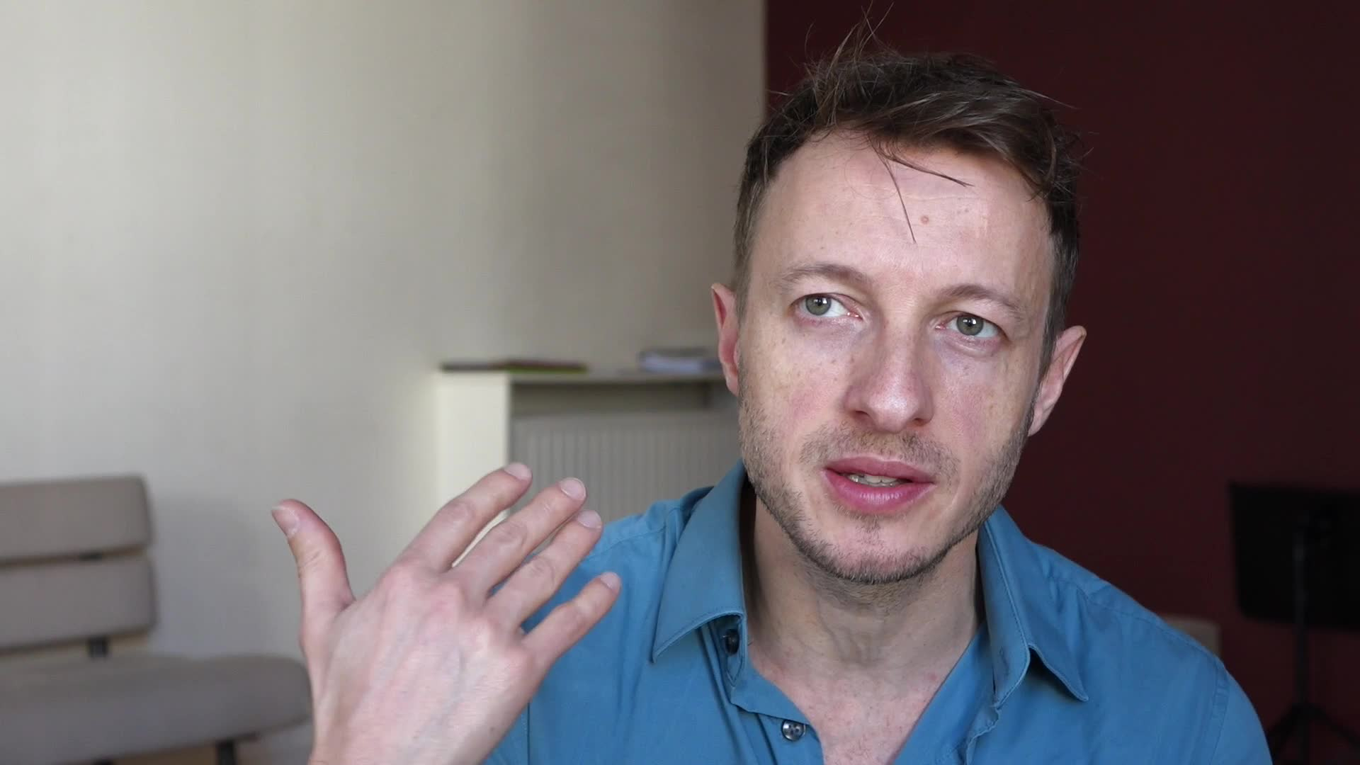 Image de la vidéo Marc-Antoine Cyr,