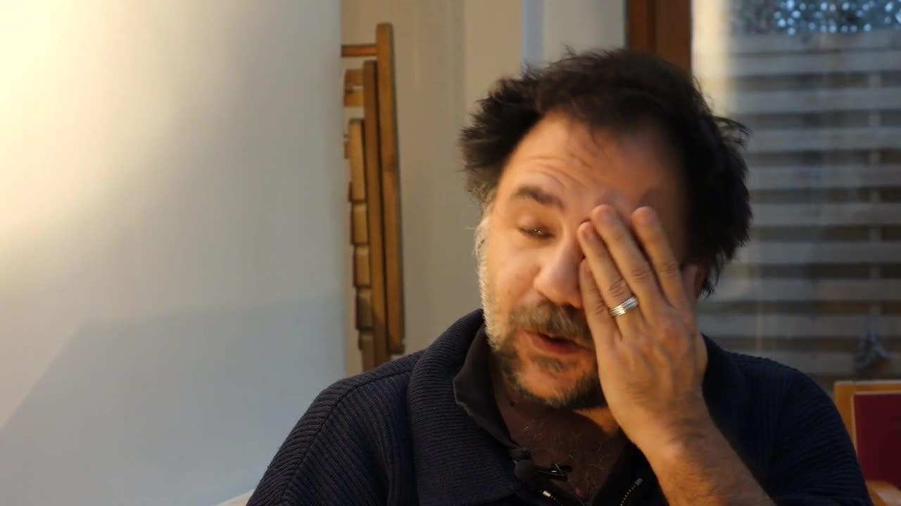 Image de la vidéo pour 'L'Instant décisif (La Beauté du geste - 1)'