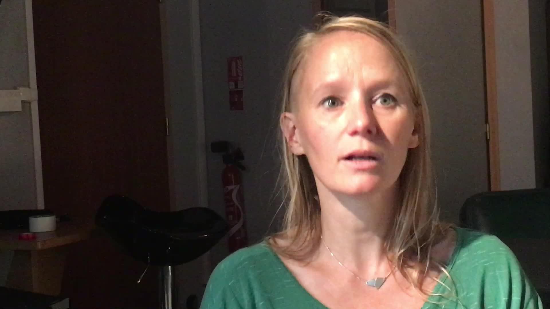 Image de la vidéo pour 'All Bovarys'