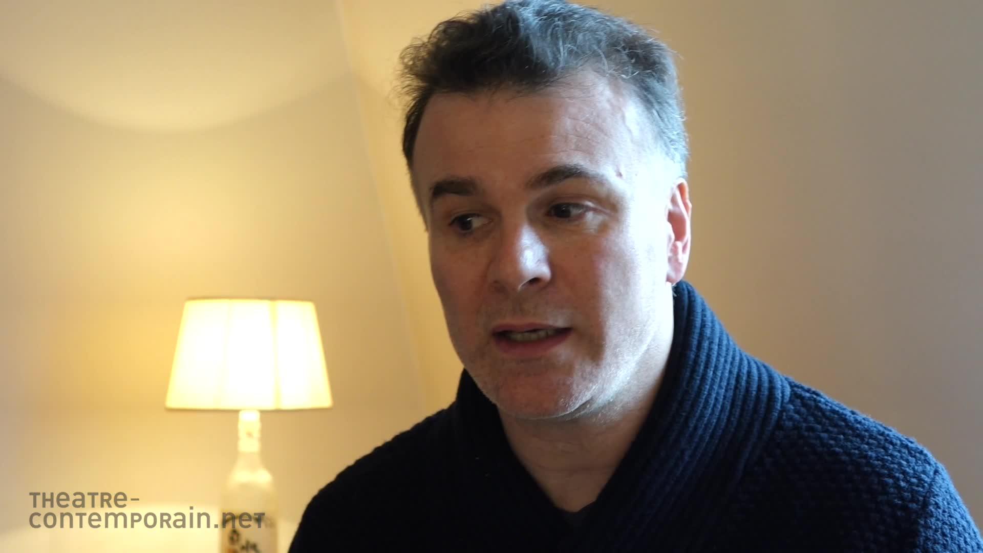 Image de la vidéo pour 'El Presidente'