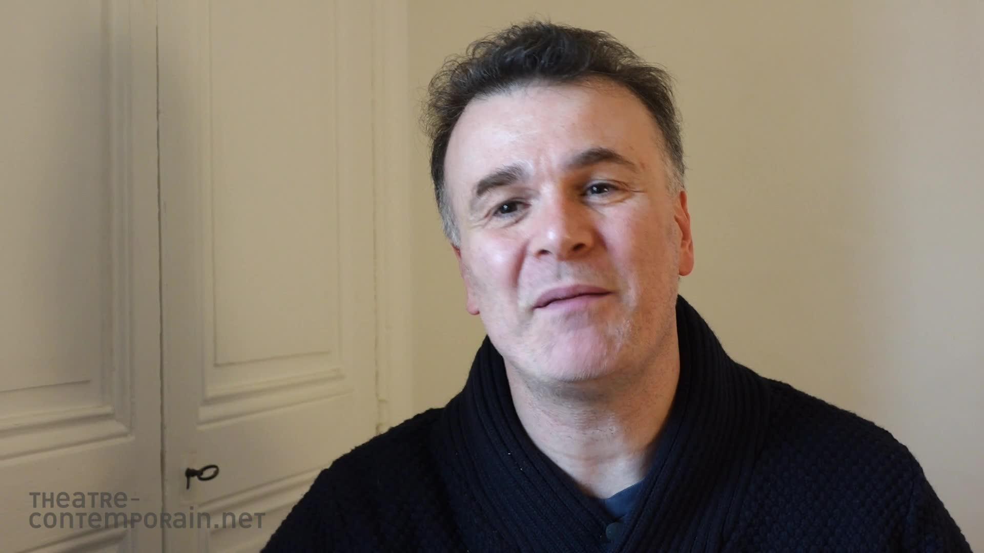 Image de la vidéo pour 'La Famille Frapelini'