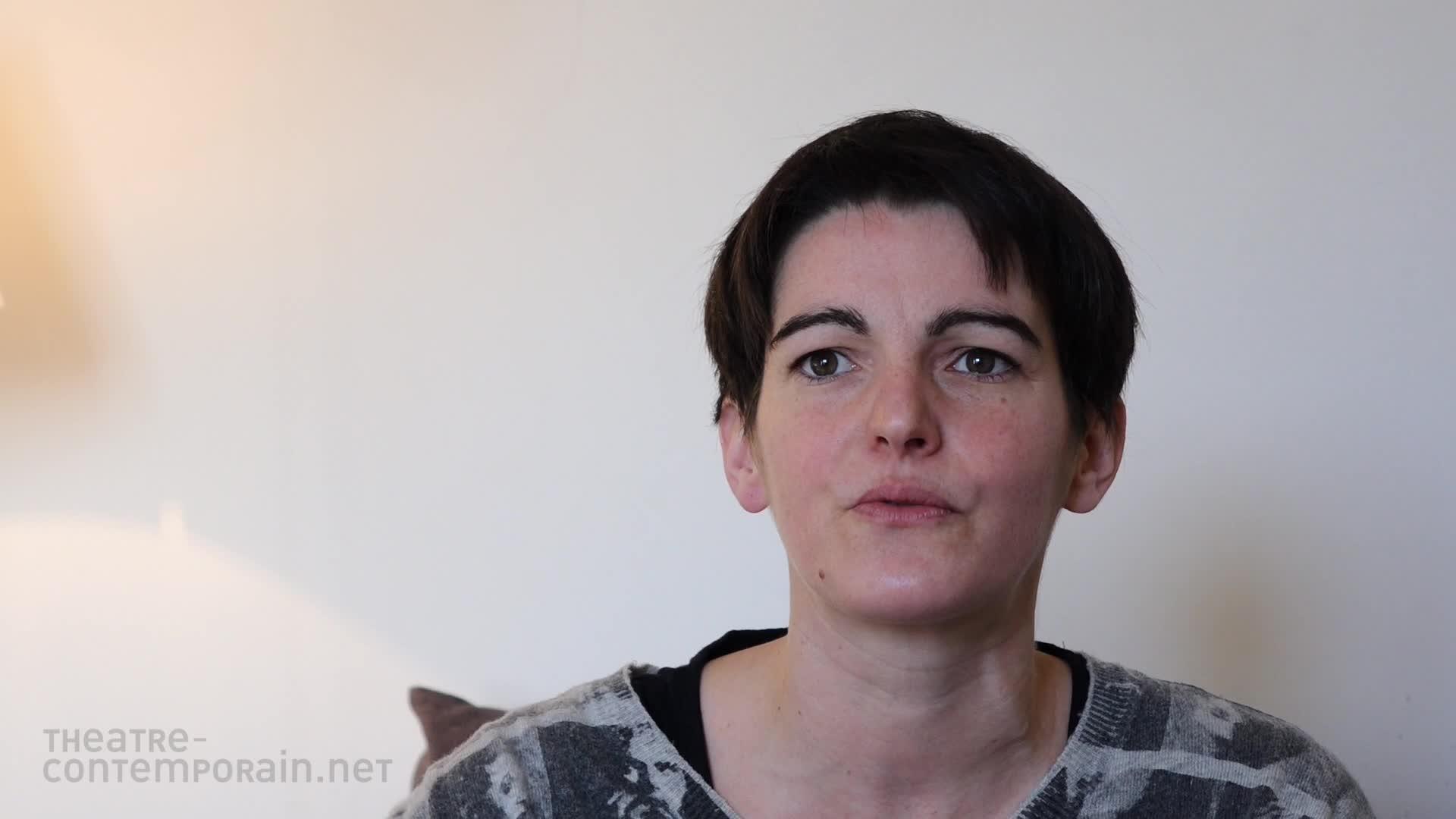 Image de la vidéo pour 'Montag(n)es'