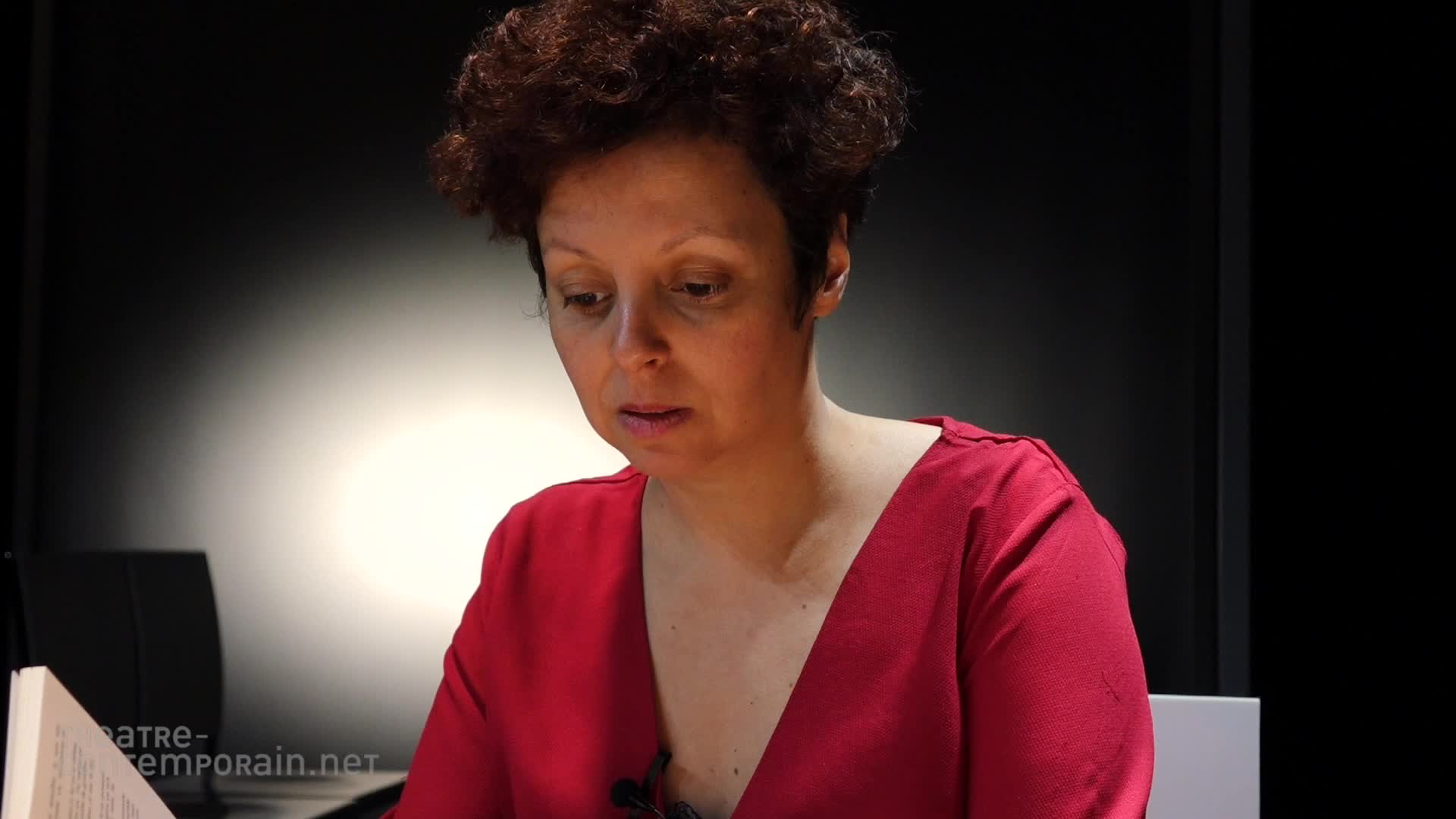 Image de la vidéo pour 'Kinky Birds'