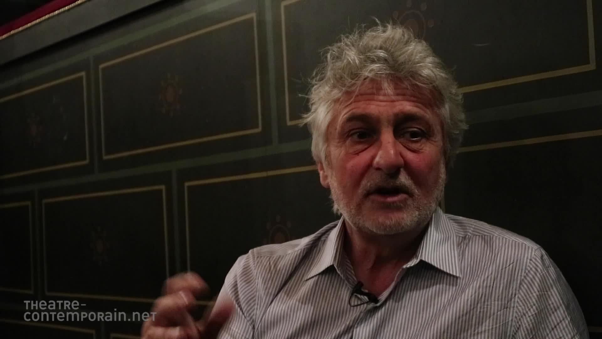 Image de la vidéo pour 'Prison Possession'