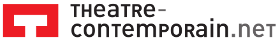 theatre-contemporain.net
