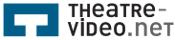 Vidéo de théâtre sur le net