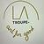 L'appel de La Troupe-Art For Good