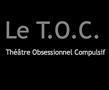 Photo de Le T.O.C.