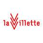 Photo de La Villette