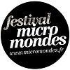 Micro Mondes