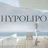 Prix Hypolipo