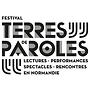 Photo de Festival Terres de Paroles