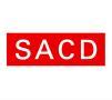 Photo de Prix de la dramaturgie francophone de la SACD