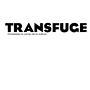 Photo de Transfuge