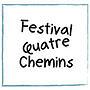 Photo de Festival Quatre Chemins